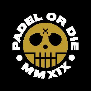 Padel Or Die! ry